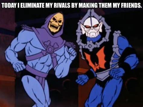 Skeletor Meme - 42 best images about skeletor is love on pinterest
