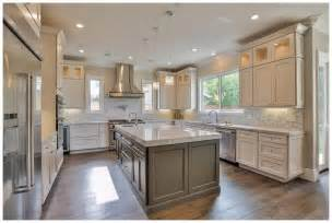 how much is a kitchen remodel worth page best