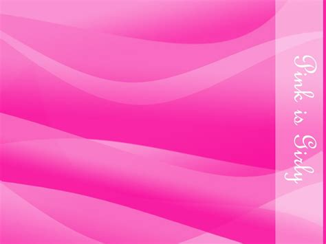 girly abstract wallpaper pink cute girly background abstract valentine1080x1080