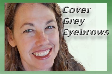best over the counter hair color for grey best over the counter hair color for gray hair