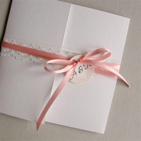hochzeitsmappe kaufen 220 ber 1 000 ideen zu rosa spitzen auf