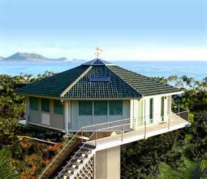 Home Design Center Bahamas New Home Designs Latest Modern Homes Designs Bahamas