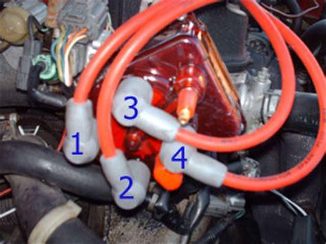 2000 ford windstar door lock diagram, 2000, free engine