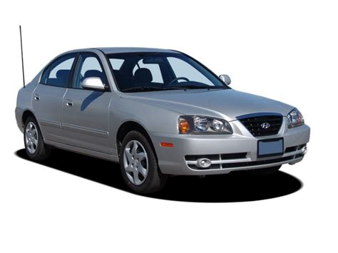 2005 Hyundai Elantra Review by 2005 Hyundai Elantra Reviews And Rating Motor Trend
