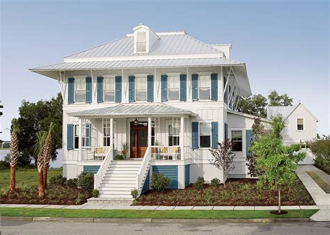 southern coastal house plans 2013 coastal living showhouse southern living house plans
