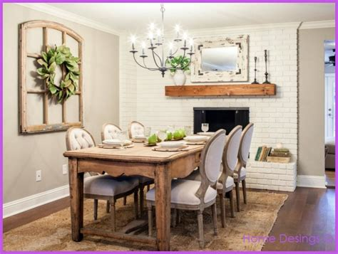 hgtv dining room ideas dining room ideas hgtv homedesignq com
