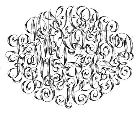 tattoo lettering jm blog