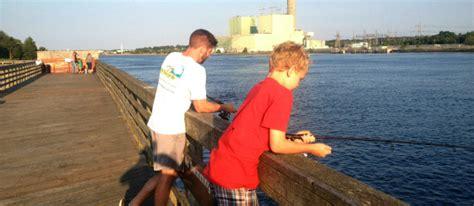 kid friendly cape cod 5 quot kid friendly quot cape cod fishing trips