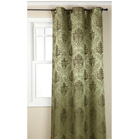 better homes and gardens diamond jacquard curtain panel jacquard curtain panel curtain design