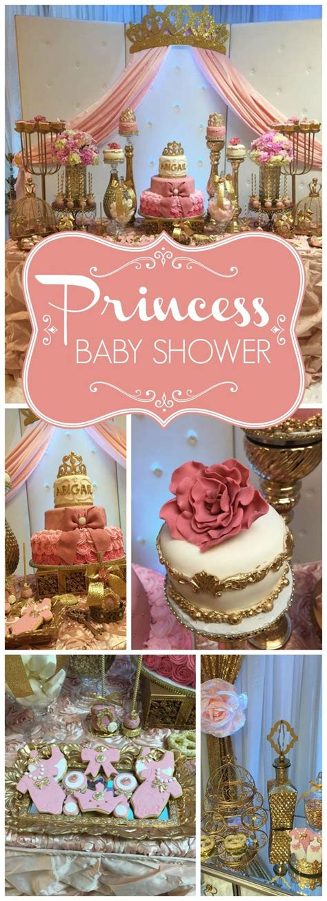 Pretty Baby Shower Themes by 25 Best Ideas About Baby Shower Themes On