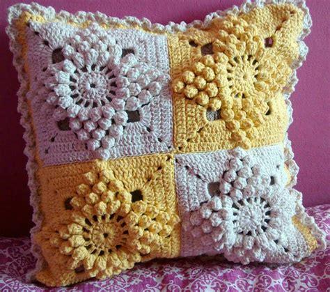 capa de almofada de barbante capa de almofada em croch 234 r 47 00 em mercado livre