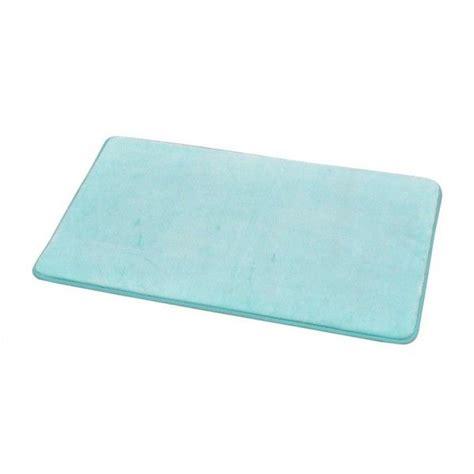 tappeto bagno verde tappeto bagno unica tinta verde acqua tappeto bagno eminza