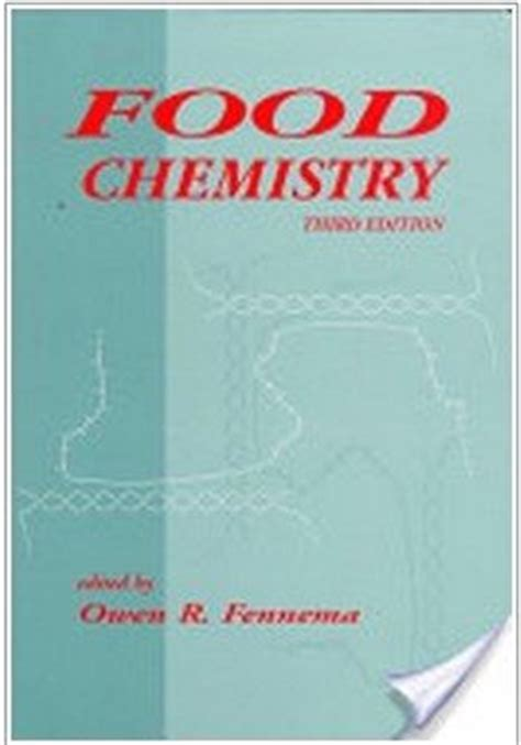 Physical Chemistry 6th Edition free physical chemistry 6th edition written by ira n levine in pdf from following