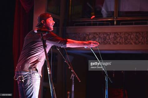 chris young fan club 1000 images about chris young on pinterest dierks
