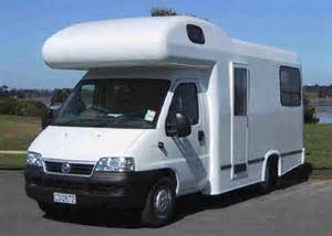 motor home motor home car to be launched by pcp terra in june 2012