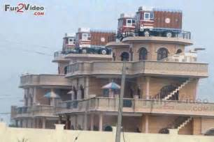 house design in punjab punjabi house truck house truck house pinterest