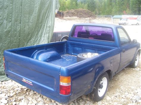 toyota pickup bench seat for sale change seats in a 1991 chevy silverado autos post