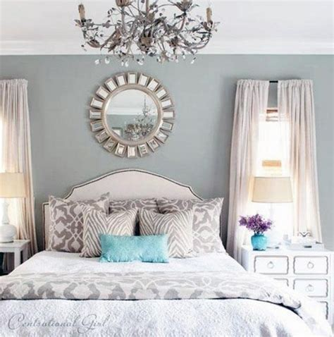 Gray Wall Bedroom Decor by Grey Bedrooms Decor Ideas Furnitureteams