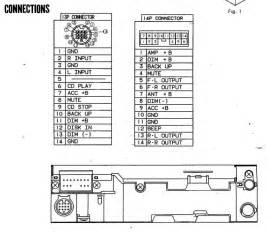 wiring diagram for pioneer deh p6400 wiring get free image about wiring diagram