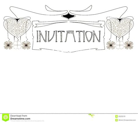 Dinner Invitation Cards Templates by Dinner Invitation Template Free Best Ideas