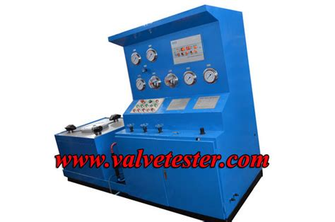 relief valve test bench safety relief valve test bench id 3441896 product details