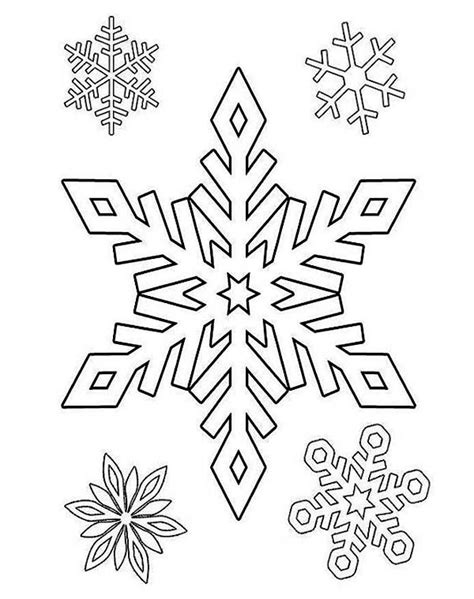 snowflake patterns coloring pages frozen snowflake coloring patterns scrapheap challenge com