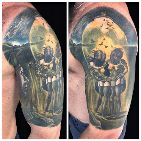 ryan flaherty tattoo flaherty find the best artists