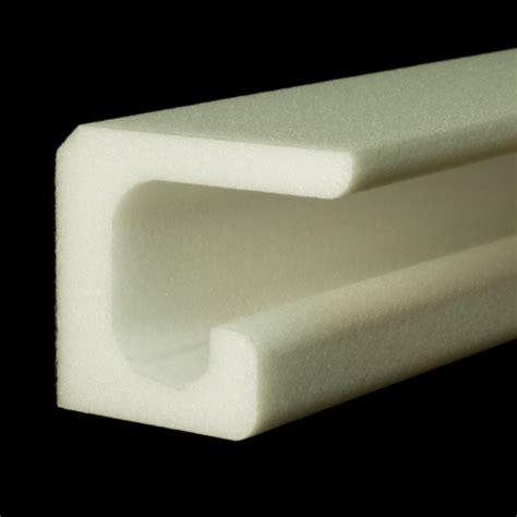 stuckprofil indirekte beleuchtung stuck led beleuchtung profil zierprofil