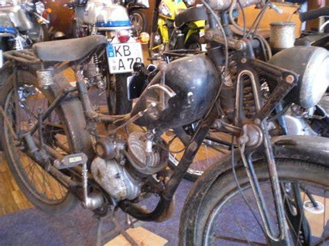 Suche Rixe Motorrad by Bild 8 Aus Beitrag Dritte Motorrad Oldtimer Ausstellung