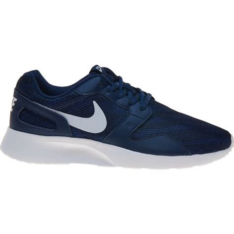 kaishi running shoes nike s kaishi running shoes academy