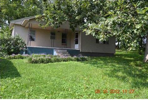 pikeville tennessee tn fsbo homes for sale pikeville