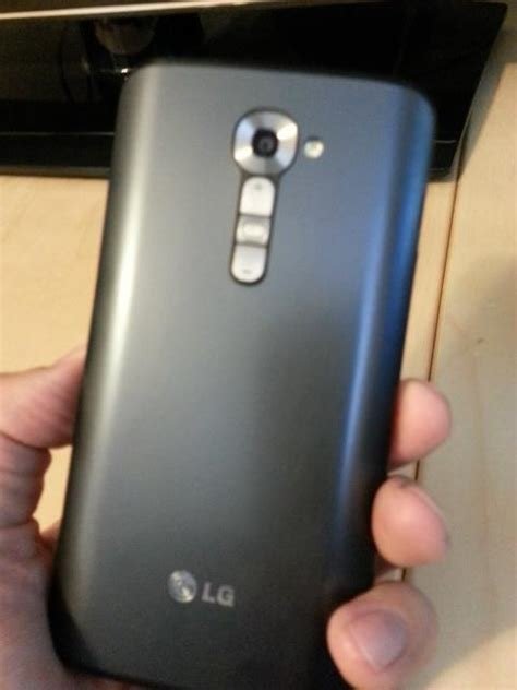 lg gs   removable android