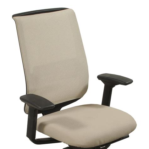 steelcase reply chair warranty steelcase reply used mesh task chair national