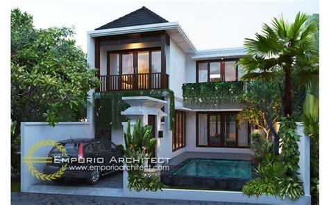 jasa arsitek desain rumah villa mewah arsip jasa gambar konsultasi jasa arsitek desain rumah villa mewah share