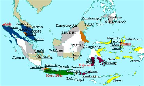 gif format vikipedija vaizdas indonezija17a gif vikipedija