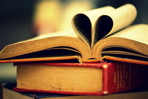 hearts on books books the wonderist