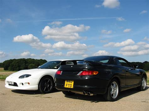 mitsubishi fto gpvr mitsubishi fto myfto co uk my gpvr and jims fto