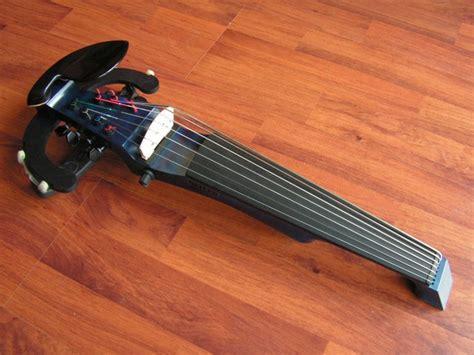 Handmade Violins For Sale - pin handmade violins for sale httpwwwviolinsetccomviolins