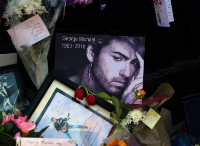 Autospy Results Are In Is Wired The Entertainment by George Michael Post Mortem Results Inconclusive