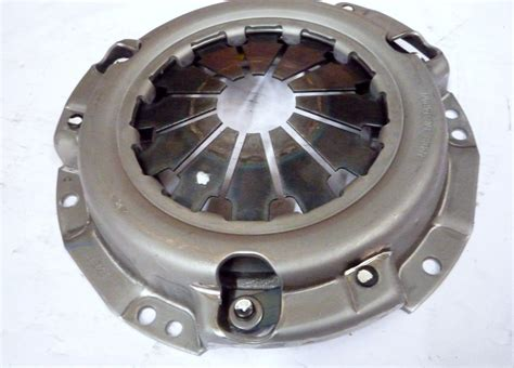 Center Bearing Only T Rino 125ht alatmobil