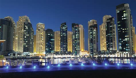 Mba In Real Estate Management In Dubai by Residential Property Sales Leasing In Uae To Be Exempt