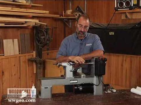 woodworking tips finishing ca glue   finish youtube