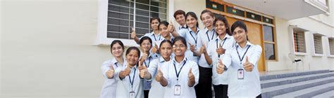 Mba College Moosarambagh index www apgcm edu in