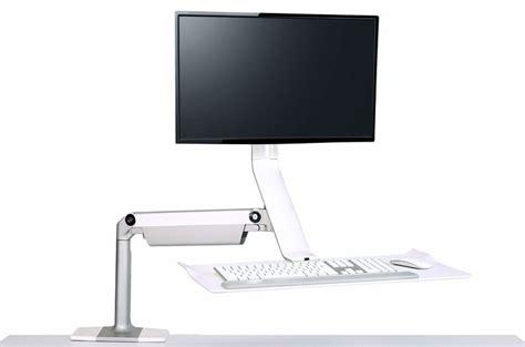 Ergonomic Computer Desk Accessories Hostgarcia Computer Desk Accessories
