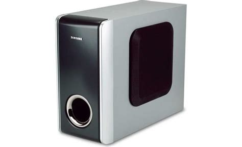 samsung ht wp38 5 disc dvd home theater system with mp3