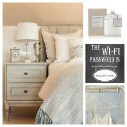 Guest Bedroom Diy Ideas Guest Bedroom Ideas Diy Decorator