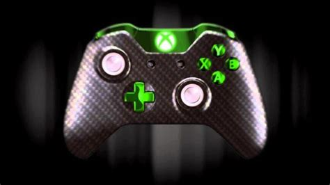design xbox one controller uk design your own xbox one controllers will stay exclusive