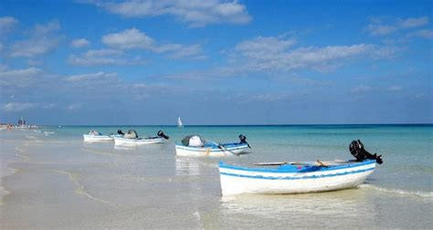 best in tunisia best beaches for muslims in tunisia when you travel to tunisia