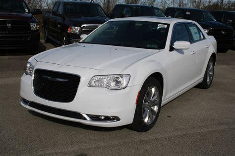 Chrysler Search search chrysler parts autos post