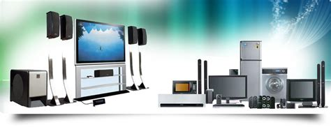 best home electronics best home electronics house and electronic 28 images best